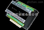 腾控科技 STC-204 工业级交流采样微型RTU