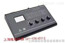 DDS-307数字式电导率仪电话: