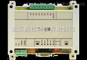 腾控科技 T-500 工业以太网IO模块