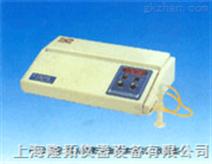 F732-S双光束数显测汞仪(改进型) 电话: