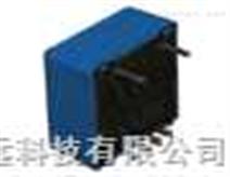 HV20-P系列霍尔电压传感器