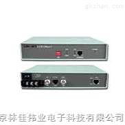 E1/以太网转换器