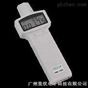 RM-1500/1501 数字式转速表