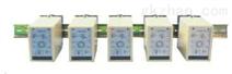 HR-WP20电压/电流/频率转换器