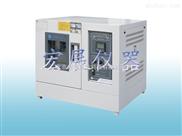 台式高低温试验箱,高低温试验箱