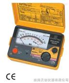 兆欧表3214/3215绝缘电阻测试仪