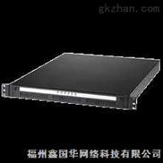 特价供应 【ACP-1320】研华工业电脑机箱 研华1U上架式机箱