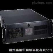 特价销售 【IPC-623】研华4U上架式机箱 研华工业级母板机箱 研华机箱