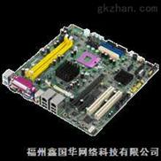 特价销售 【AIMB-556】研华工业级母板 研华ATX工业级母板 研华主板