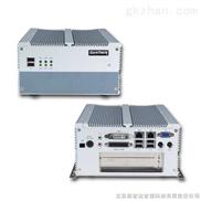 集智达NiceE-6100eP2无风扇嵌入式计算机