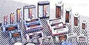 供应TOSHIBA 东芝PLC锂电池ER6V/3.6V 、A6BAT、Q6BAT、MR-BAT