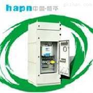 和平软起动器|中\高压固态软启动器HPMV-DN系列