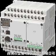 FPX-C30T 可编程控制器