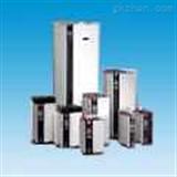 VLT®5000系列变频器