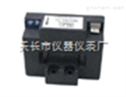 HSD-3 电流传感器