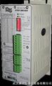 武汉特价供应斯达电机驱动器MS-3H110M MS-2H110M MS-2H090M SH-2H09