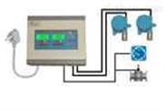 RBK固定式异丁烷气体报警器/检测仪/探测器/传感器
