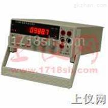 YJ108B-数字电位差计