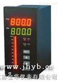 JH-600智能光柱调节仪