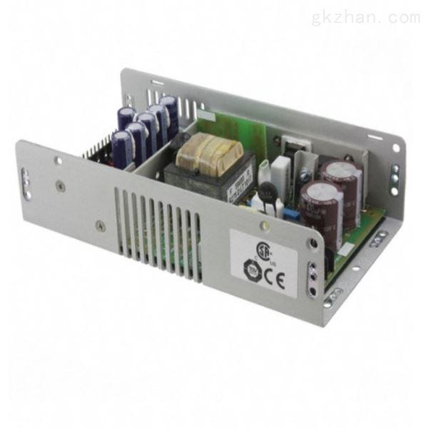 功率因数校正电源PFC250-1024 PFC250-4001G
