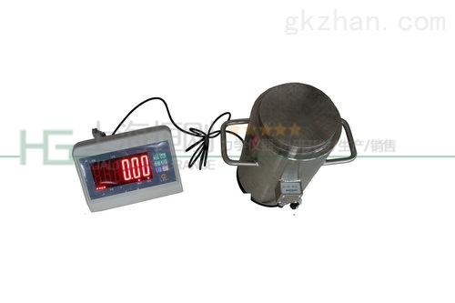柱式外置压力仪,外置式柱式数显压力测力仪