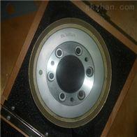 NC58-CG-120-R1-W85-35-43Dr. Kaiser金刚石砂轮