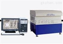 全自动工业分析仪_工业分析仪