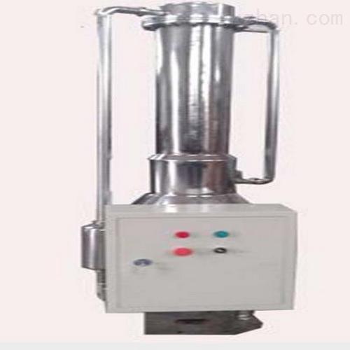 电热蒸馏水器 现货