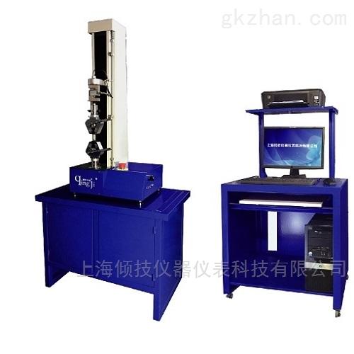 光纤拉力测试机