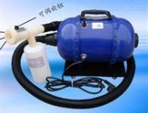 DQP-1200A型(移动型)气溶胶喷雾器