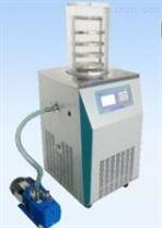 LGJ-18立式真空冷冻干燥机