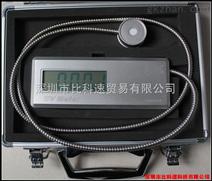 香港产紫外线强度计