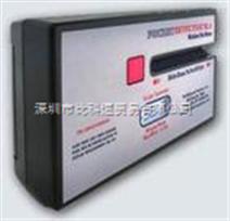 美国PD2.1卡夹式透光率检测仪