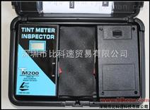 美国TM200便携式透光率检测仪