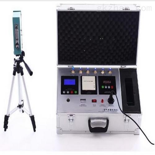 室内空气质量检测仪 现货