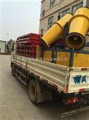 郑州工地喷雾降尘设备厂家NRJ60价格