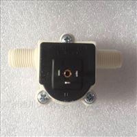938-1510微型流量傳感器