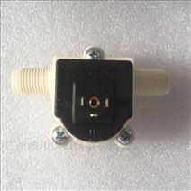 938-1510微型流量传感器