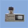 绝缘油脂体积电阻率测试仪