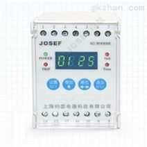 JHOK-ZBL2多档切换式漏电(剩余)继电器