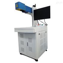 苏州3D全自动旋转激光打标机