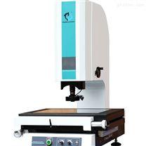 全自动小行程复合探针三坐標測量機