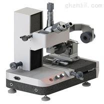 磨刀機影像測量儀