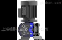 RF409.2-90eSERA隔膜泵