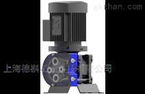 SERA隔膜泵