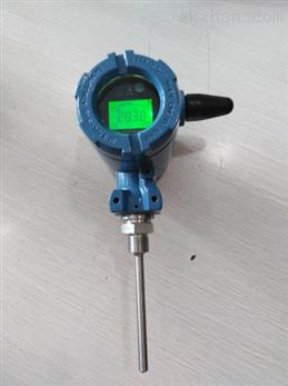 Zigbee无线温度变送器