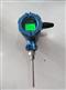 GPRS106C-WZ无线温度变送器(电池供电)