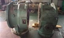 约克TDSH/TDSB355乙二醇压缩机电动机维修