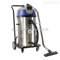 吸油屑混合物用吸尘器