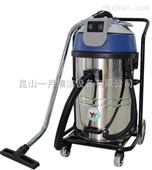 物流公司仓储用吸尘吸水机